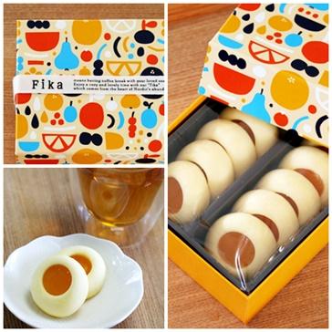 Fikaのクッキー_b0048834_12501184.jpg