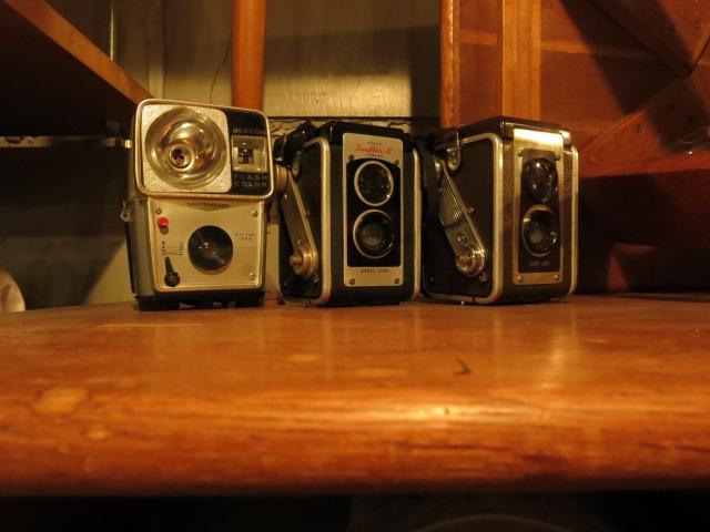 "\""Vintage Camera #FAIR\""ってこんなこと。_c0140560_13532399.jpg"