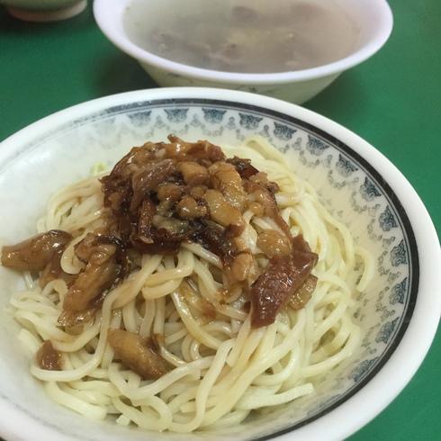 初めての台北へ♪_f0054260_8163314.jpg