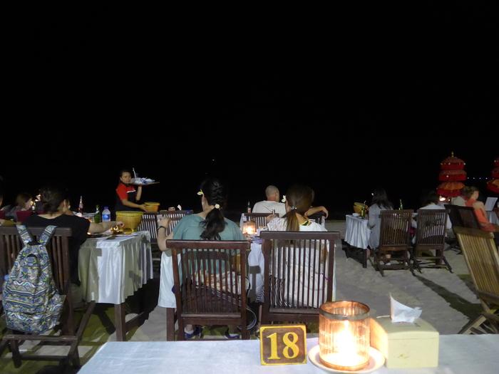 バリ島へ行く。25 ~久しぶりのジンバランで落胆話~_f0232060_15255247.jpg