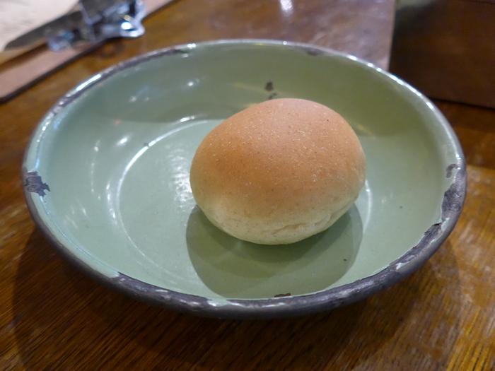 麹町「麹町カフェ」へ行く。_f0232060_19143182.jpg