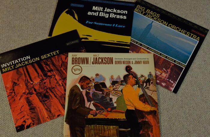 Milt Jackson 2_e0213363_00192690.jpg
