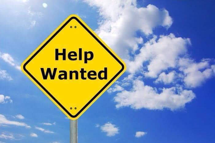 Need your help!_c0153966_21084388.jpeg