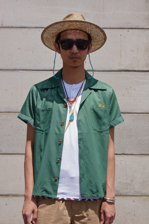 visvim - Early Summer Style._c0079892_200456.jpg