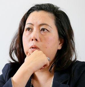 全日本 おばちゃん党 』谷口真由...