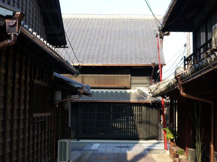 伊勢・美濃編(47):犬山(14.9)_c0051620_6364240.jpg