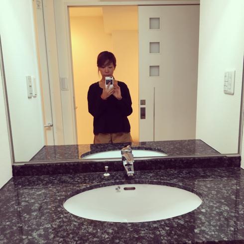 makiさん週間_c0168222_10303375.jpg