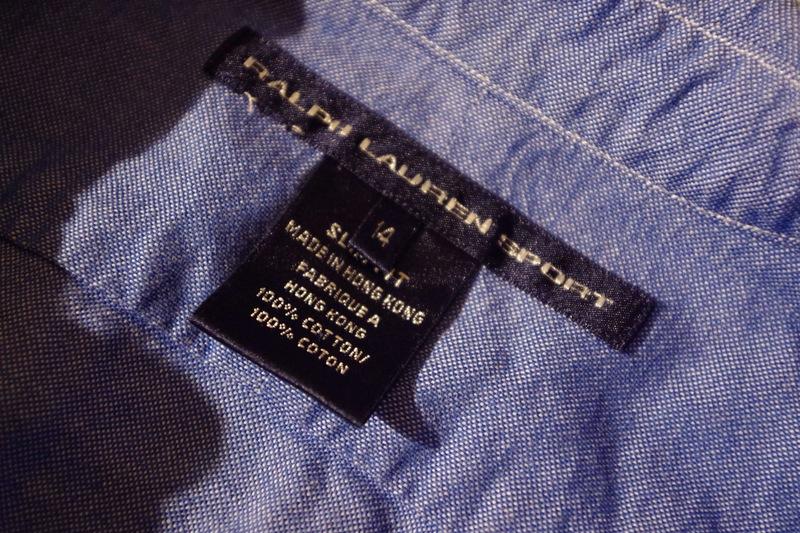 b0275845_1949892.jpg