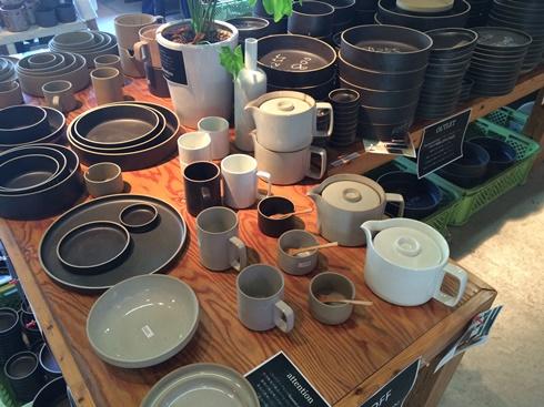 陶器市2016レポ&戦利品_d0291758_23172470.jpg