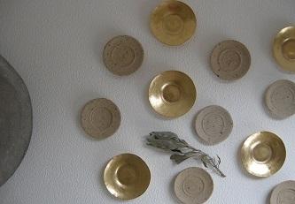 :: 三輪周太郎×河合和美 展 ::_e0204865_21402077.jpg