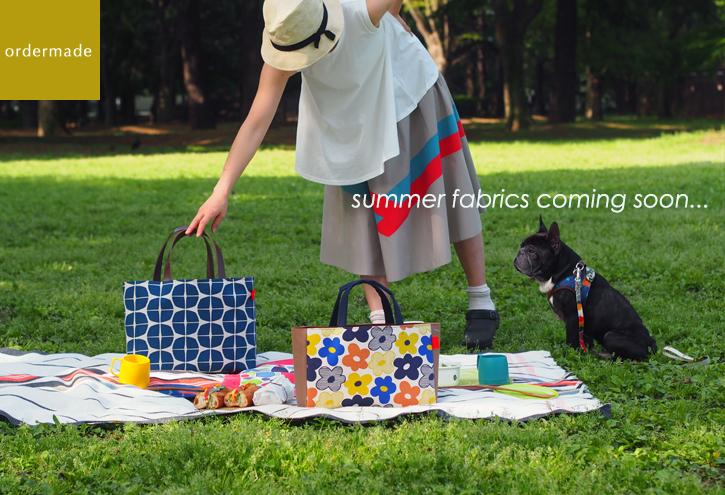 2016 summery fabrics_e0243765_12162813.jpg