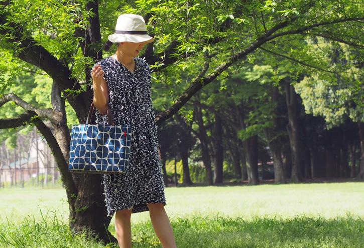 2016 summery fabrics_e0243765_12192883.jpg