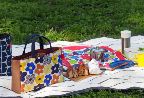2016 summery fabrics_e0243765_12274847.jpg