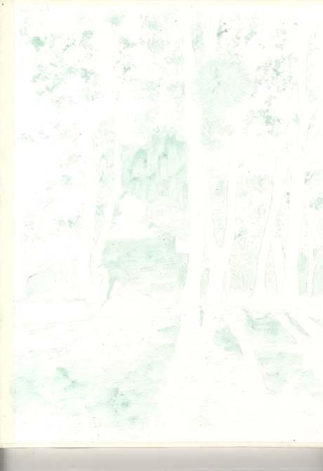 f0176370_14173612.jpg