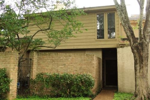 ヒューストン、メモリアルエリアの賃貸物件のご紹介_e0245771_01401993.jpg