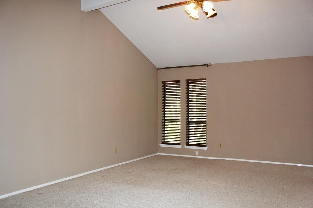 ヒューストン、メモリアルエリアの賃貸物件のご紹介_e0245771_01414357.jpg