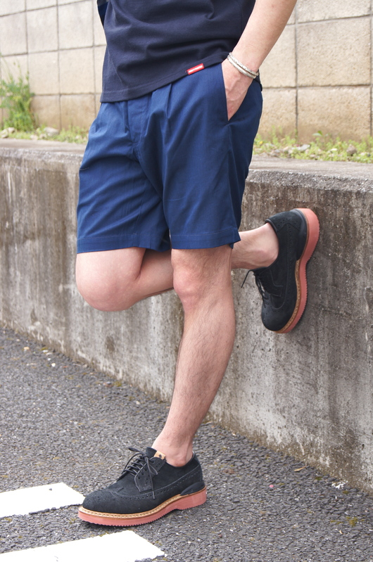 """SHORTS\"" Selection by DOGDAYS vol.2_f0020773_20485259.jpg"