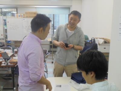 連休中の熊本現地支援での動き_b0245781_10261922.jpg
