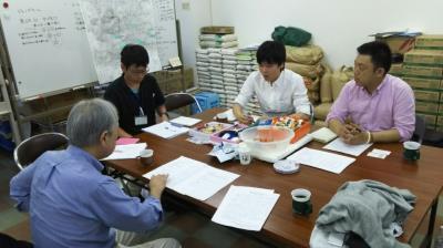 連休中の熊本現地支援での動き_b0245781_10284971.jpg