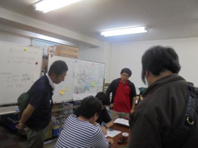 連休中の熊本現地支援での動き_b0245781_10302449.jpg