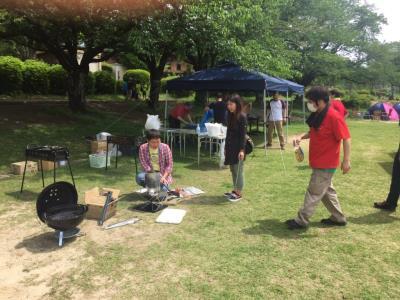 連休中の熊本現地支援での動き_b0245781_10492380.jpg