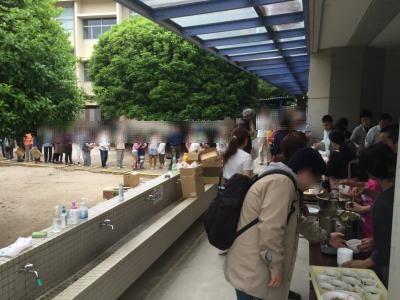 連休中の熊本現地支援での動き_b0245781_10515469.jpg