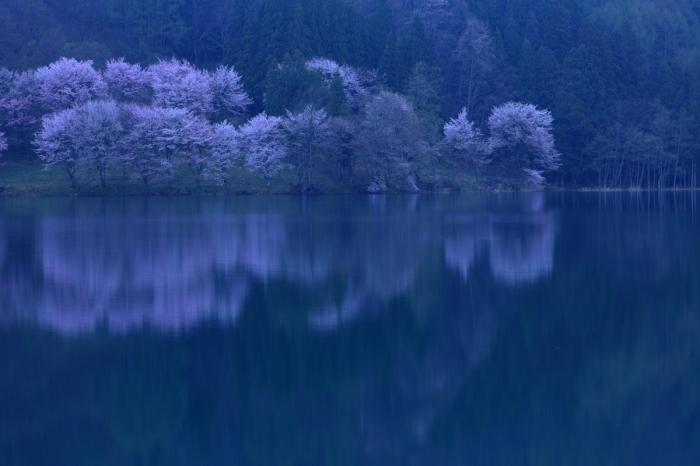 d0349418_08480382.jpg