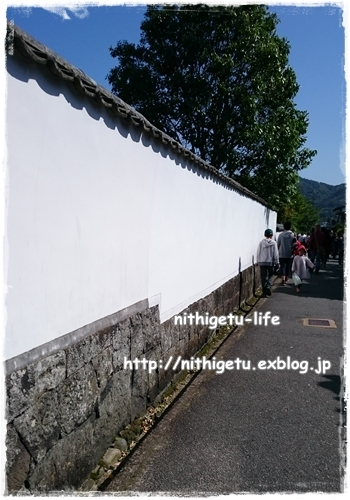 c0323244_07052438.jpg