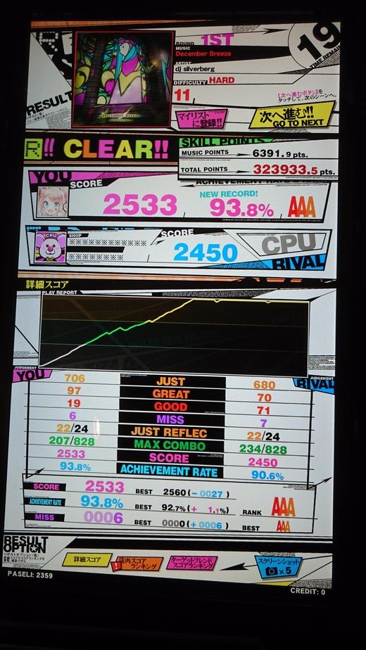 f0019846_452360.jpg