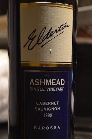 本日のグラスワイン&もろもろ_a0114049_14293097.jpg