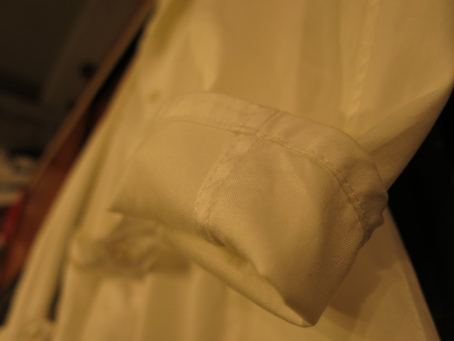 """SOURCE-TAP × TheThreeRobbers MEDICAL COAT\""ってこんなこと。_c0140560_104684.jpg"