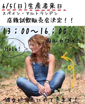 b0016474_18525423.jpg