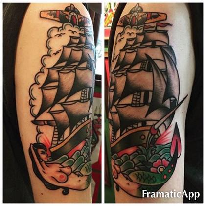 tattoos_c0198582_15404843.jpg