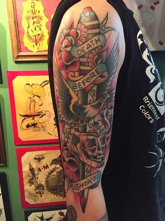 tattoos_c0198582_15411055.jpg