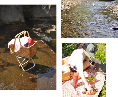 新緑、川釣り散歩。_d0174704_20514624.jpg