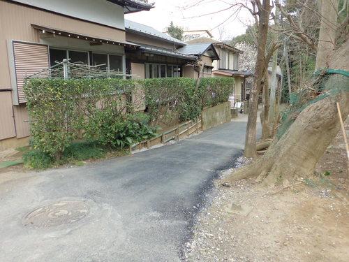 道路の舗装_a0162505_14594551.jpg