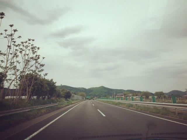 仙台へ。_c0197505_205411.jpg