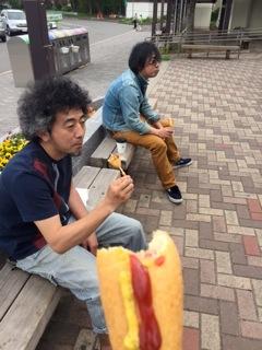 仙台へ。_c0197505_255110.jpg
