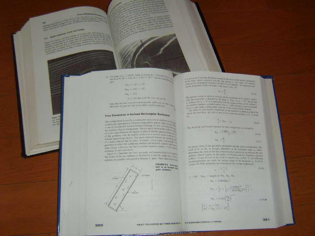 本を捨てる(2)_a0246407_17422811.jpg