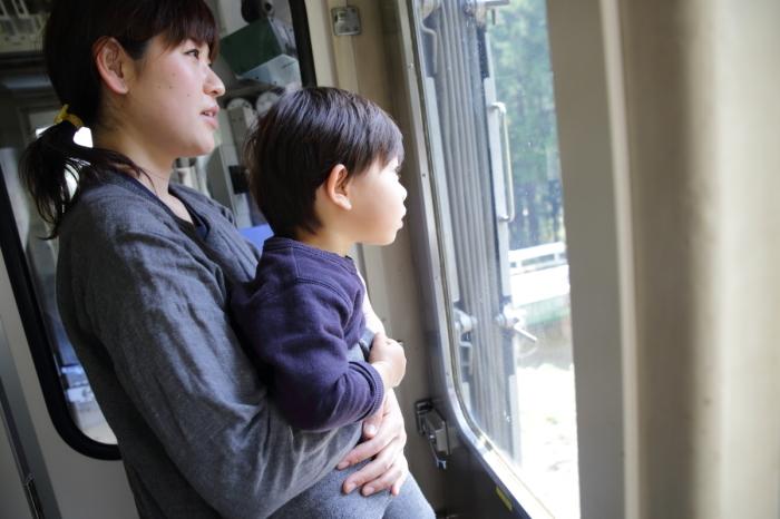d0349418_22001080.jpg