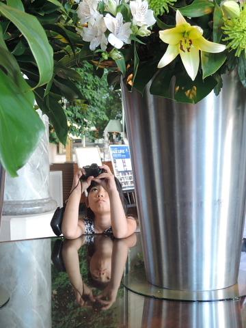2016年 パルマローザ 写真教室・コンテスト入選者発表。_d0046025_23412797.jpg