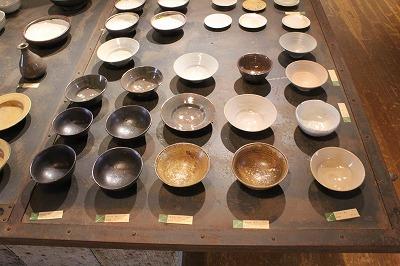 益子・笠間の陶器市に行ってきました。(2016年5月8日)_a0139239_1424196.jpg