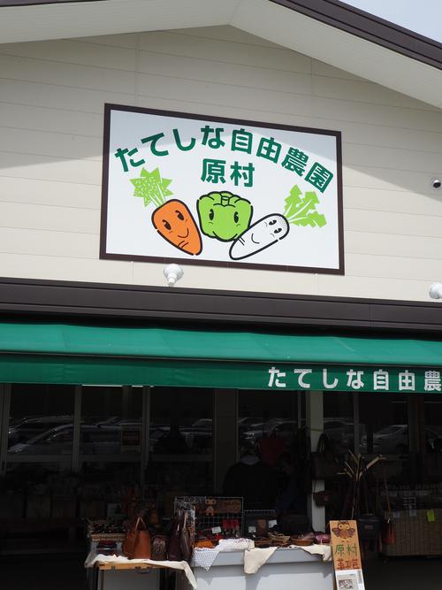 原村 信州旅行part4_e0158653_16541889.jpg