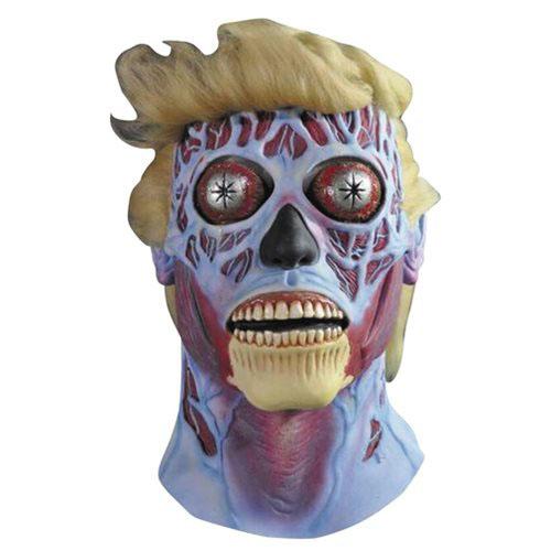 They Live Alien Donald Trump Mask_e0118156_10591592.jpg
