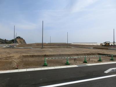 福島_d0021969_1333327.jpg