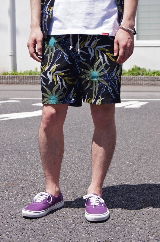 """SHORTS\"" Selection by DOGDAYS vol.2_f0020773_2021371.jpg"