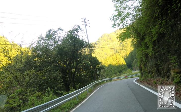 f0150682_1772846.jpg