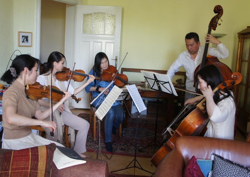 Schubert Quintette_c0180686_10281766.jpg