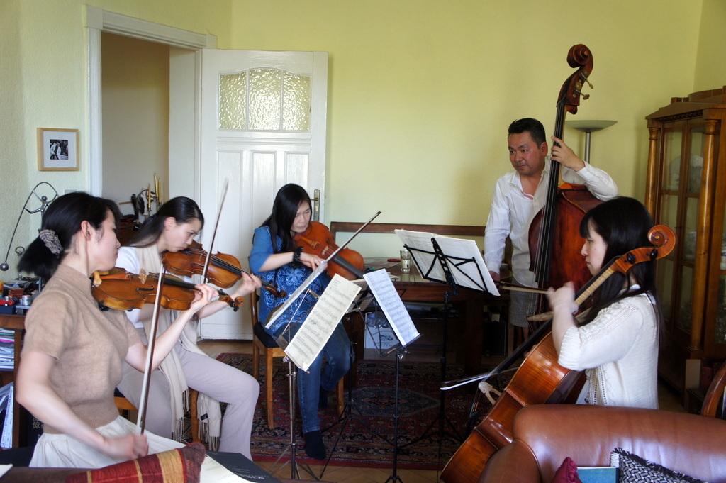 Schubert Quintette_c0180686_10282213.jpg