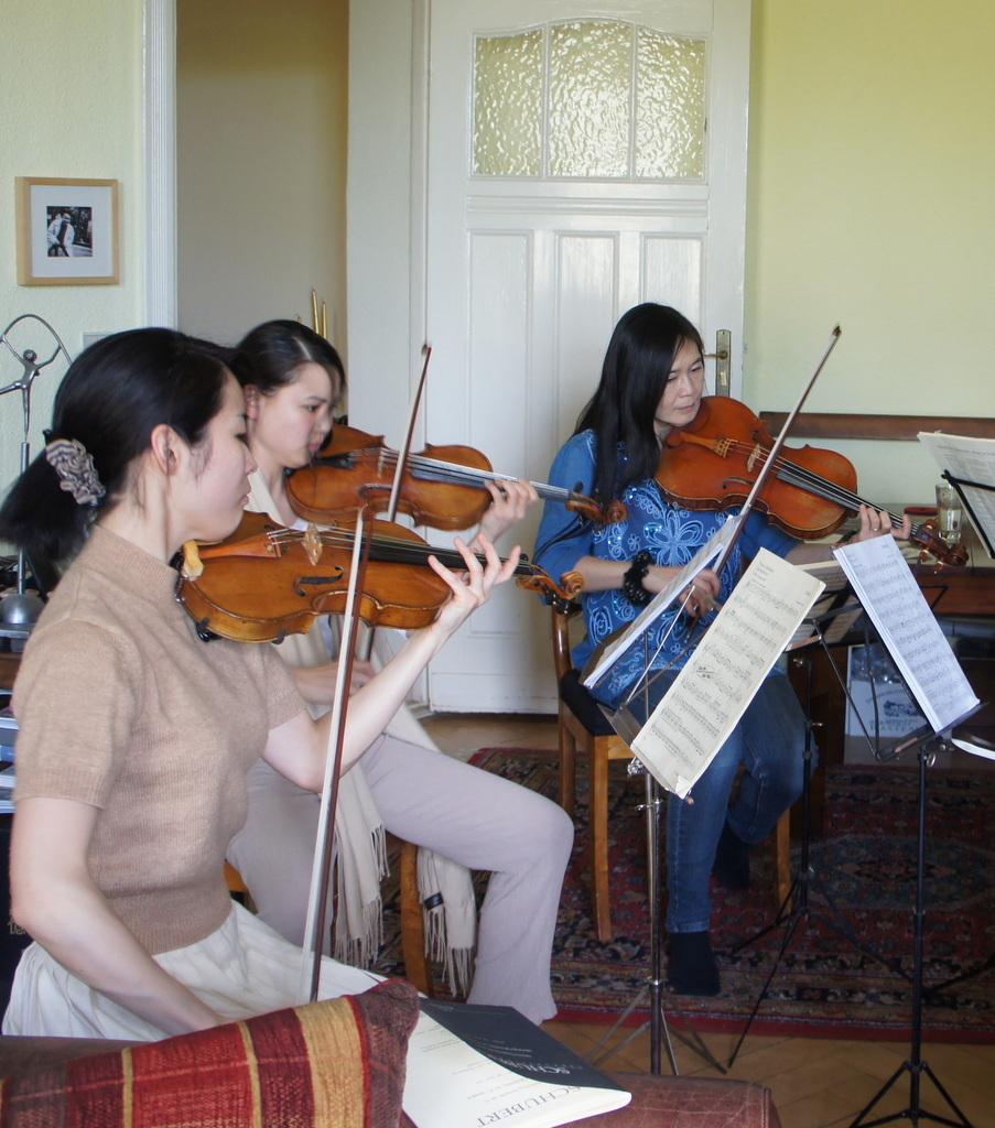 Schubert Quintette_c0180686_10282879.jpg